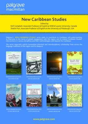 New Caribbean Studies_Page_1